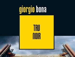 TAV noi e Giorgio Bona [Il Superstite 340] CorriereAl 1