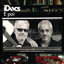 I DOCS feat. Naviglio Swing [Il Superstite 341] CorriereAl
