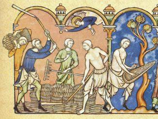 Le consuetudini di Alessandria: i restanti 11 capitoli [Alessandria in Pista] CorriereAl 2