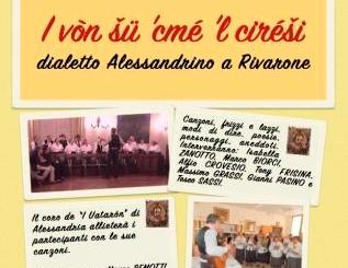 Sabato a Francavilla Bisio Oltregiogo Letteratura 2017 CorriereAl 3