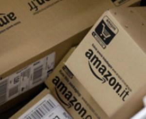Amazon (!) di Alessandria e Borsalino che rinvia [Centosessantacaratteri] CorriereAl