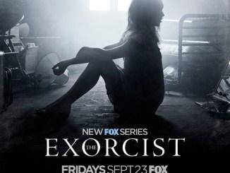 Perché ci piace la serie The Exorcist [Il Superstite 343] CorriereAl