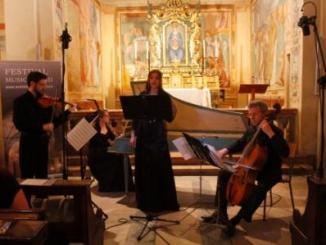 Camera di Commercio Alessandria e Asti: prove di un matrimonio annunciato CorriereAl 3