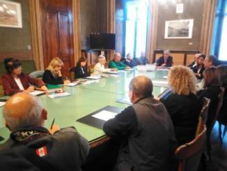 """Barosini: """"Un nuovo inizio: al via percorso di collaborazione con le associazioni animaliste"""" CorriereAl"""
