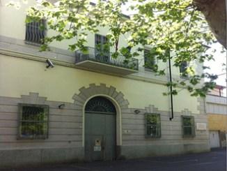 Radicali e Mdp in visita al carcere di Alessandria: luci e ombre della casa circondariale Cantiello e Gaeta CorriereAl