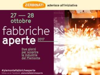 Alessandria Evo Volley: CorriereAl