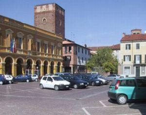 Casale e Vercelli: alleanza per la promozione del territori CorriereAl