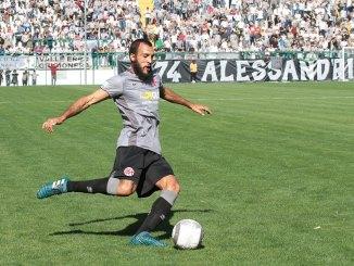 Grigi, 0 a 0 ad Arzachena: patetici! CorriereAl 5