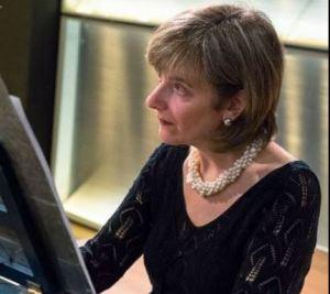 Weekend musicale in provincia: una 'tripletta' fa non perdere CorriereAl 7