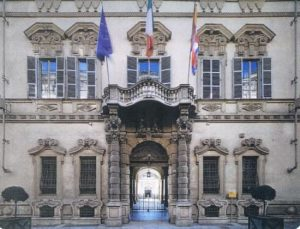 """Una delegazione di alluvionati alessandrini a Torino: """"Ecco l'elenco delle nostre richieste"""" CorriereAl"""