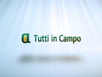 """MNS: """"La Regione reinvesta ad Acqui quel che ha incassato dalla vendita delle Terme"""" CorriereAl 1"""