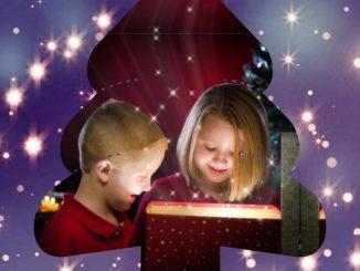 Superare il Natale [Il Flessibile] CorriereAl
