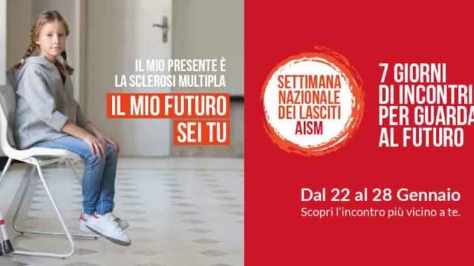 L'alessandrino Sandro Traverso nella Direzione Nazionale di Fratelli d'Italia CorriereAl 2