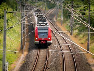 """Mighetti (M5S): """"Sulla tratta ferroviaria Asti Acqui servizio ridotto ma tariffa piena: la Regione intervenga"""" CorriereAl"""