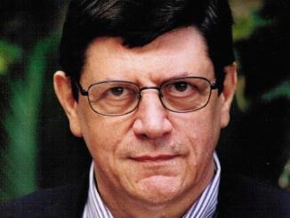 Amici di cinema: un ricordo di Roberto Prigione [Il Superstite 360] CorriereAl