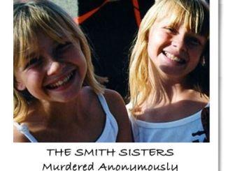 La terrificante leggenda delle sorelle Smith [Il Superstite 361] CorriereAl