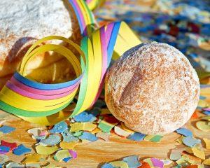 """Coldiretti: """"Per Carnevale riscoperta delle specialità della tradizione"""" CorriereAl"""