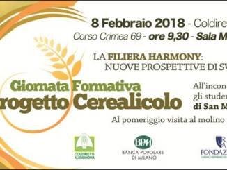 Casale Città Aperta: sabato 10 e domenica 11 febbraio monumenti aperti e visite gratuite CorriereAl 2