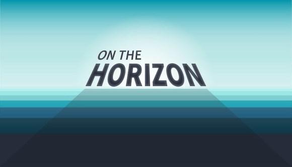 On the Horizon: A CSIS Series
