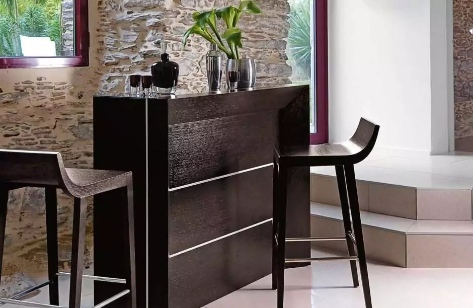 un meuble bar mag decofinder