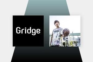 Gridge Creators Music-9回目-ibuki yoshida-mv