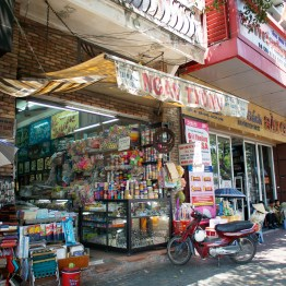 art-supplies-saigon-29