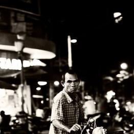 A Night Out Around Saigon Reggie Dsc0251