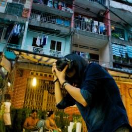 A Night Out Around Saigon Thomas 007