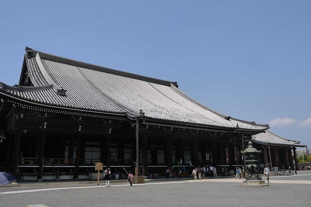 nishihonganji2