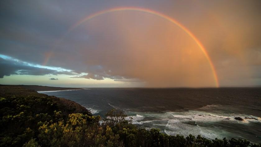 rainbow-1467988_960_720