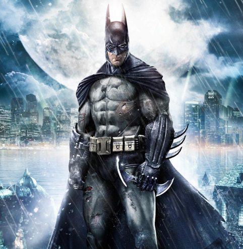 Original&Faelschung5 Batman 1