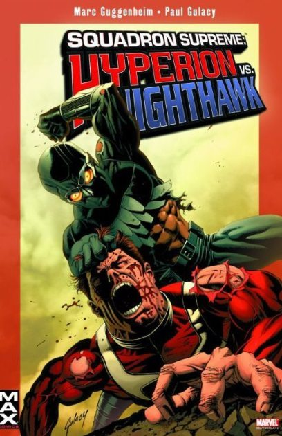 Original&Faelschung5 Nighthawk
