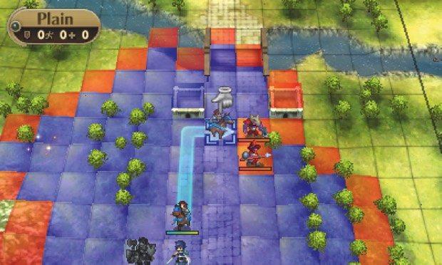 11_N3DS_Fire Emblem Awakening_Screenshots_09 copy