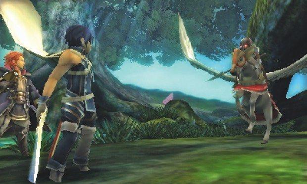 5_N3DS_Fire Emblem Awakening_Screenshots_03 copy