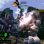 440430-xenogears-playstation-screenshot-battle-against-a-wandknights