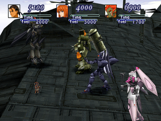 440441-xenogears-playstation-screenshot-battle-at-the-top-of-the