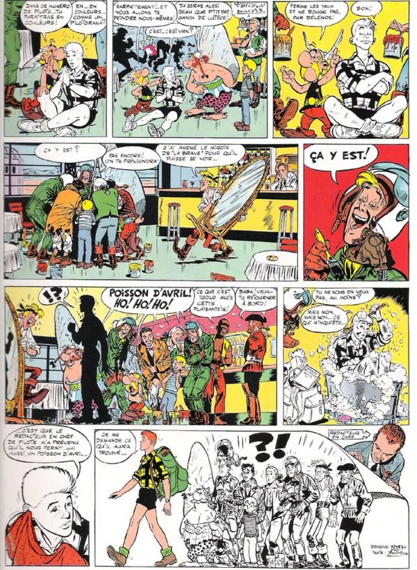 Asterix_02_Special_004