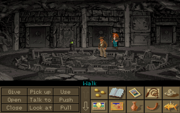 Indiana_Jones_and_the_Fate_of_Atlantis_5