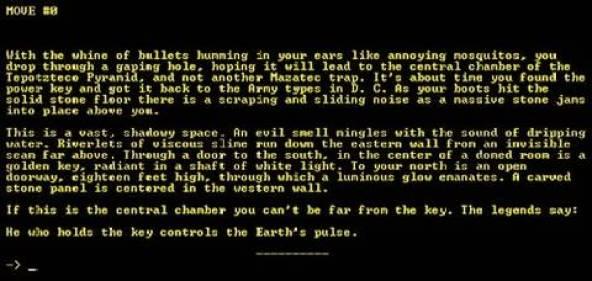 RTEmagicC_1987_-_Indiana_Jones_in_Revenge_of_The_Ancients.jpg