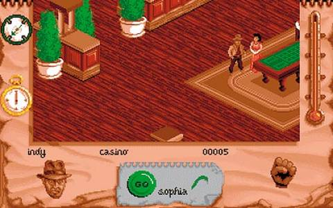 RTEmagicC_1991_-_Indiana_Jones_and_the_Fate_of_Atlantis_-_Action-Game_01.jpg