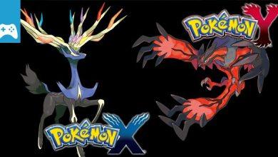 Bild von Game-News: Nächste Woche wird ein neues Pokémon-Projekt enthüllt