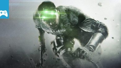 Photo of Game-Review: Splinter Cell: Blacklist