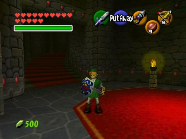 ZELDA_OCARINA_OF_TIME_2