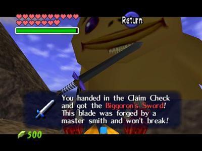 biggoron-sword-ocarina-of-time-zelda