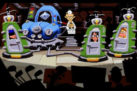 02_dayofthetentacle