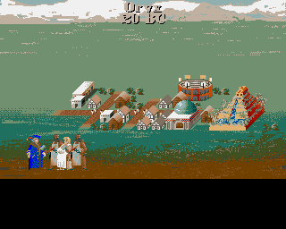 156709-sid-meier-s-civilization-amiga-screenshot-city-views