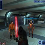559816-star-wars-knights-of-the-old-republic-windows-screenshot-revan