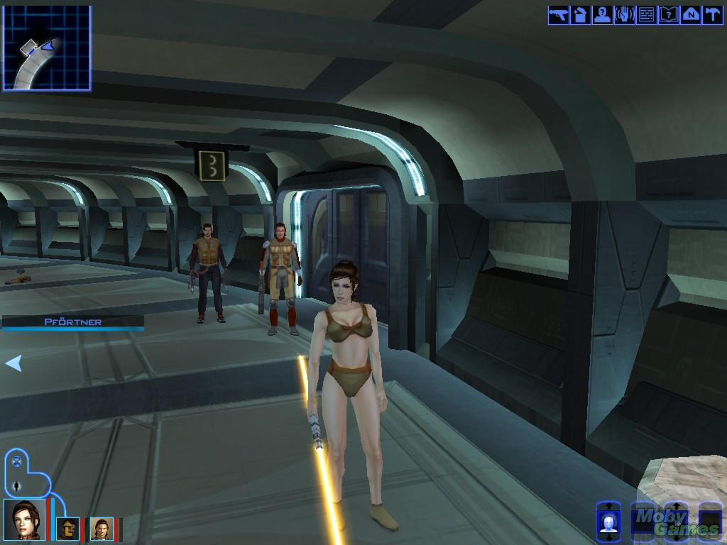 57484-star-wars-knights-of-the-old-republic-windows-screenshot-bastila