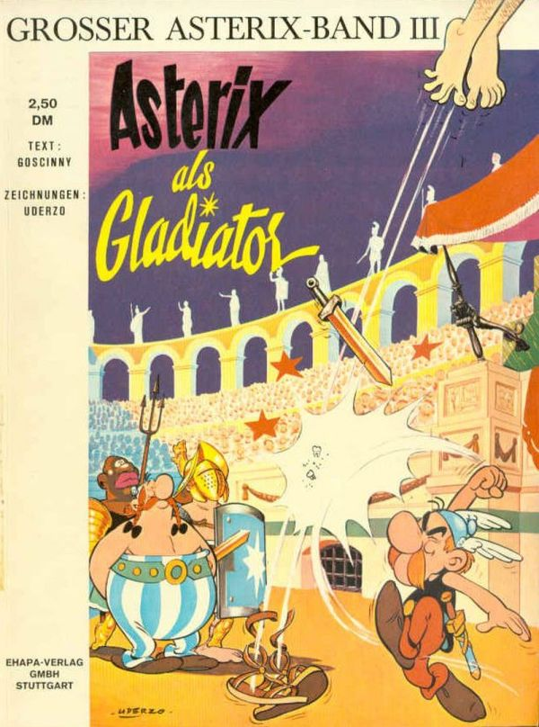 Asterix Special 004 Bild 000