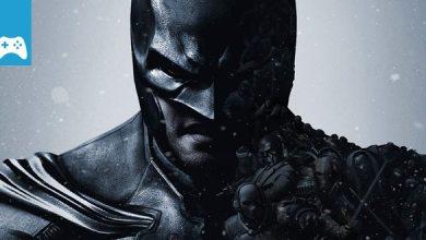 Photo of Warner Bros. Montreal: Die Entwickler arbeiten an einem neuen DC-Spiel!